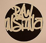 Raw Instinct Vol 4
