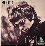Scott (remastered)