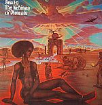 The Nubians Of Plutonia (remastered)