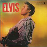 Elvis (reissue)