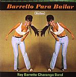 Barretto Para Bailar (stereo) (remastered)