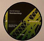 Queensboro Bridge EP