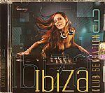 Ibiza Club Sensation Vol 3
