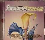House 2014/02