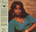 Disco Documentary: Full Of Funk