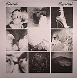 Eleccio Especial EP