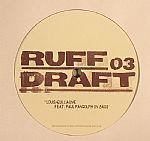 Ruff Draft 03