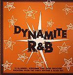 Dynamite R&B