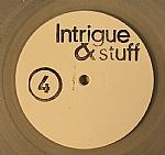 Intrigue & Stuff Vol 4