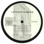 Loosefingers EP1