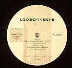 Loosefingers EP2