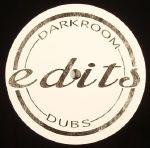 Darkroom Dubs Edits 1