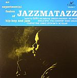 Jazzmatazz Vol 1