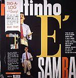 E'Samba