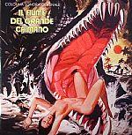 Il Fiume De Grande Caimano/The Great Alligator (Soundtrack)
