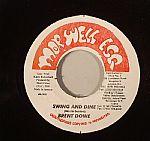 Swing & Dine