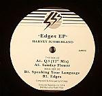 Edges EP