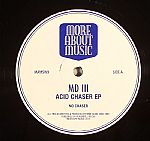 Acid Chaser EP