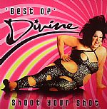 Best Of Divine Shoot Your Shot