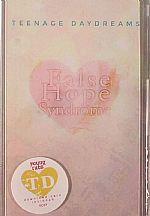 False Hope Syndrome