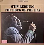 The Dock Of The Bay (stereo)