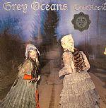 Grey Oceans
