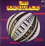 Can Soundtracks (stereo) (remastered)