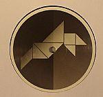 K Remixes