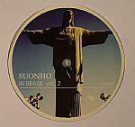 Suonho In Brasil Vol 2