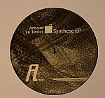Synthese EP