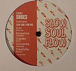 Slow Soul Flow EP