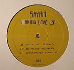 Making Love EP