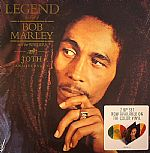 Legend: The Best Of Bob Marley & The Wailers (30th Anniversary Edition)