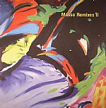 Masse Remixes 2