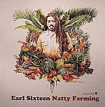 Natty Farming: Showcase