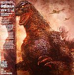 Godzilla: The Japanese Original: 60th Anniversary Edition (Soundtrack) (remastered)
