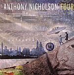 Anthony NICHOLSON - Four