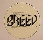 Breed 01