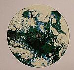 Off White EP