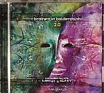 Brotherys Balderdash 2.0