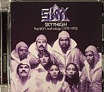 Skyyhigh: The Skyy Anthology 1979-1992