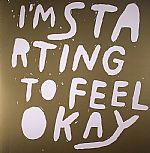 I'm Starting To Feel Okay Vol 6 (Ten Years Edition part 1)