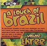 A Touch Of Brazil Vol 3