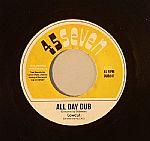 All Day Dub