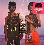 Oracular Spectacular (remastered) (Record Store Day 2014)