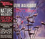 Nature Walkabout (Soundtrack) (Deluxe) (remastered)