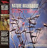 Nature Walkabout (Soundtrack) (remastered)