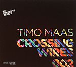 Crossing Wires 002