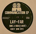 Communication EP