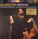 Indigos (stereo)